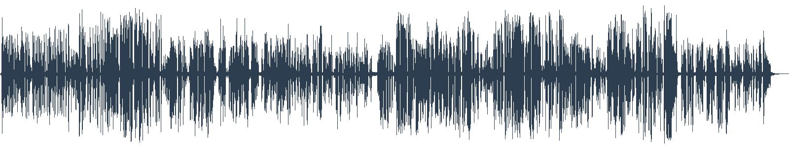 Apríl u Spejblů waveform