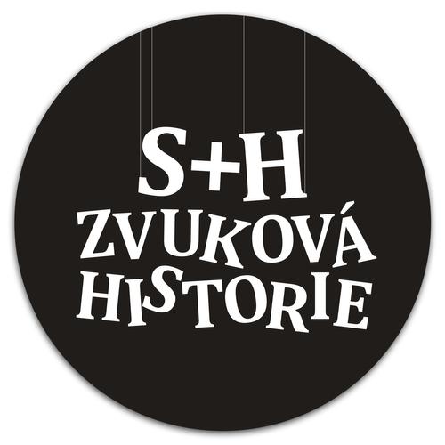 Hurvínkovo strašidýlko (česká verze)