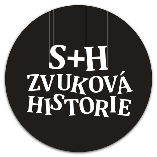 Hurvínkovy hry na doktora (česká verze)