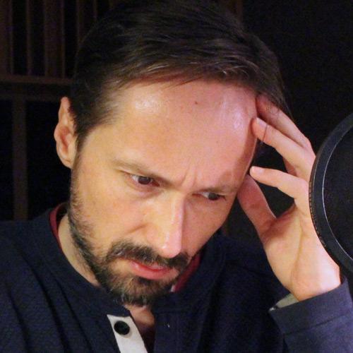 Jaroslav Plesl o románu Na západní frontě klid