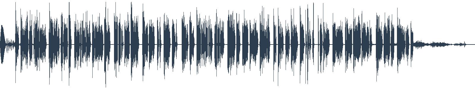 Jiný T.G.M. - ukázka z audioknihy waveform
