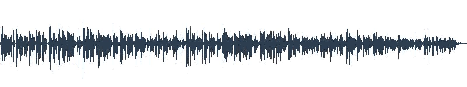 Nové audioknihy 6/2019 waveform