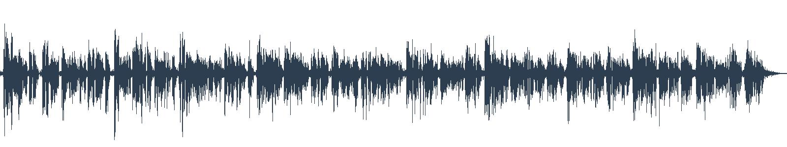 Nové audioknihy 7/2019 waveform