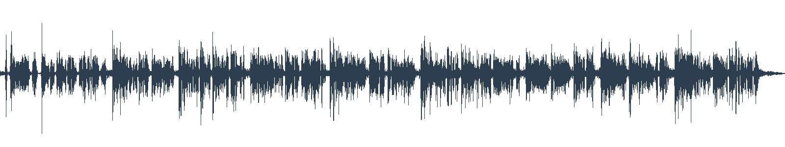 Nové audioknihy 8/2019 waveform