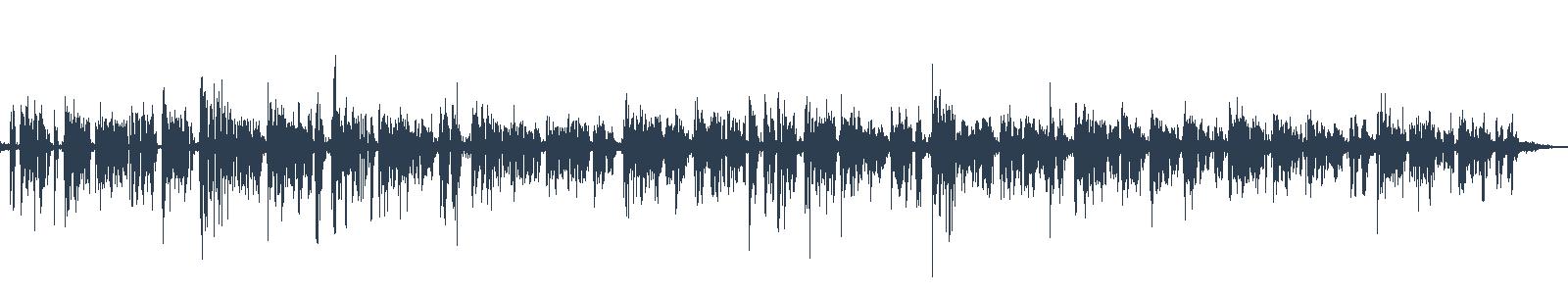 Nové audioknihy 9/2019 waveform