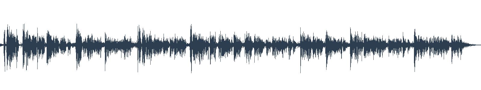 Nové audioknihy 10/2019 waveform
