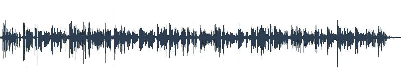 Nové audioknihy 11/2019 waveform