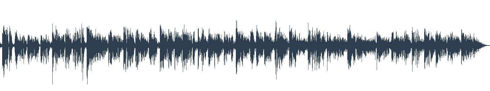 Nové audioknihy 12/2019 waveform