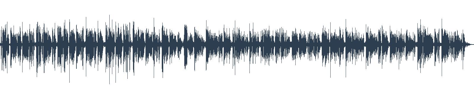 Nové audioknihy 13/2019 waveform
