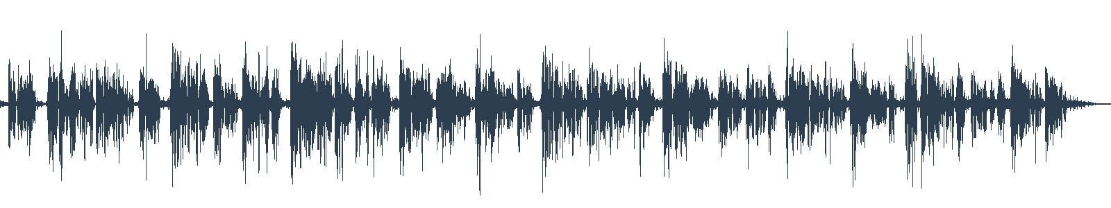Nové audioknihy 14/2019 waveform