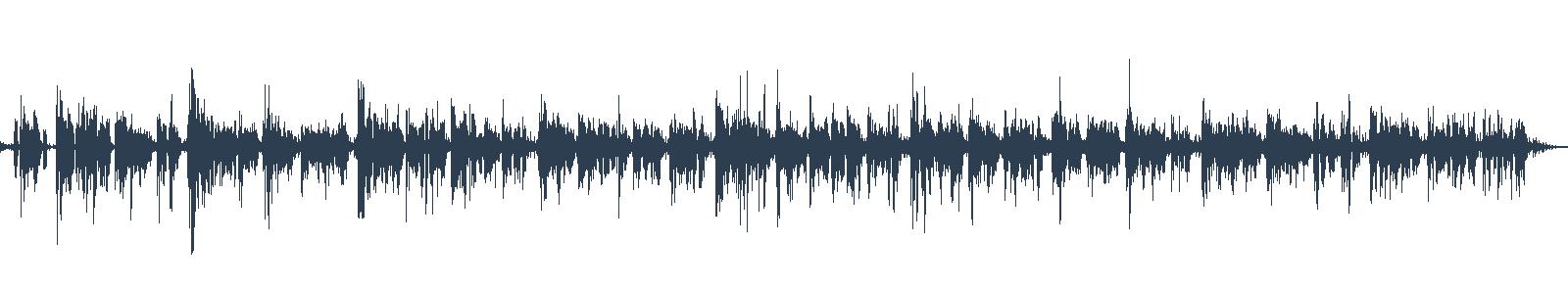 Nové audioknihy 15/2019 waveform