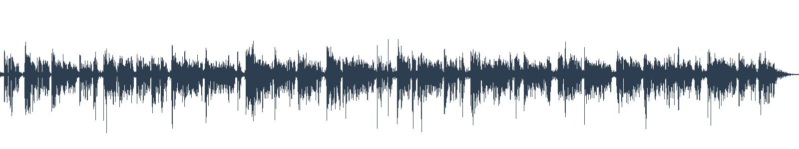 Nové audioknihy 17/2019 waveform