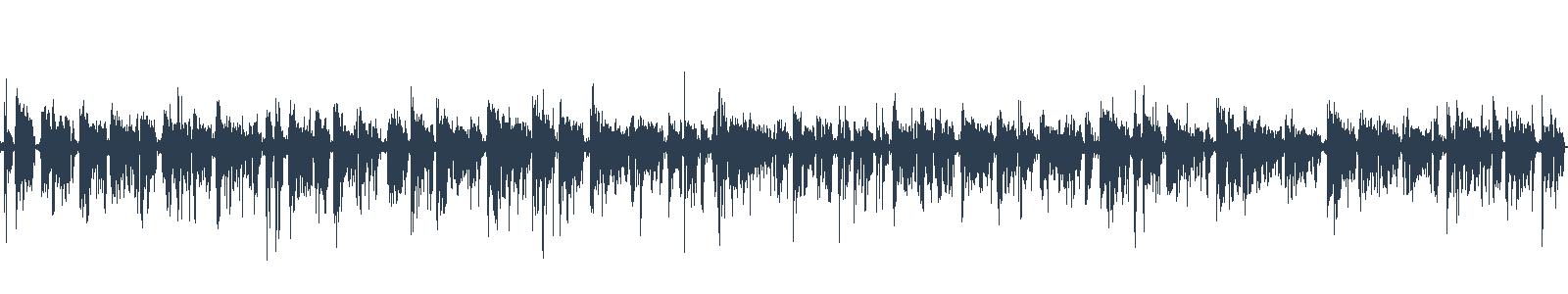 Nové audioknihy 18/2019 waveform