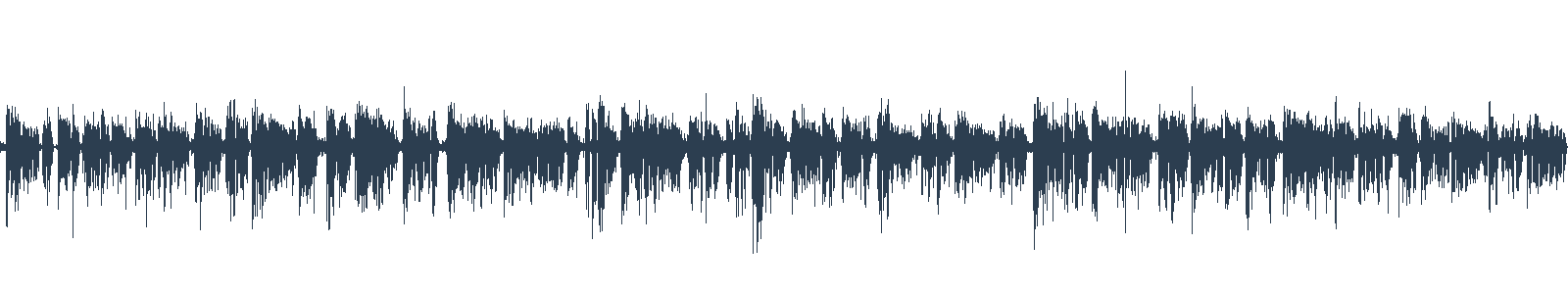Nové audioknihy 19b/2019 waveform