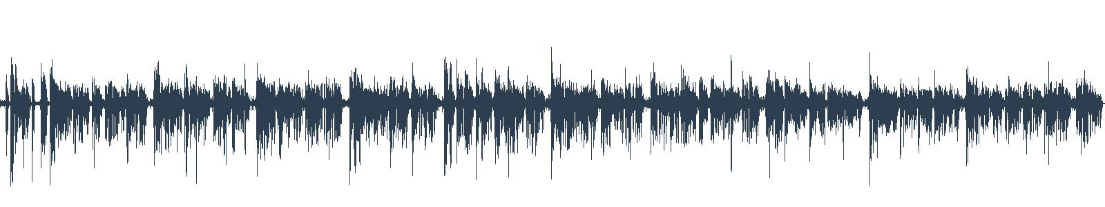 Nové audioknihy 20/2019 waveform