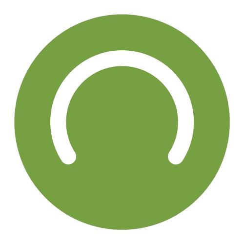 Příhody vodníka Žblabuňky – ukázka z audioknihy