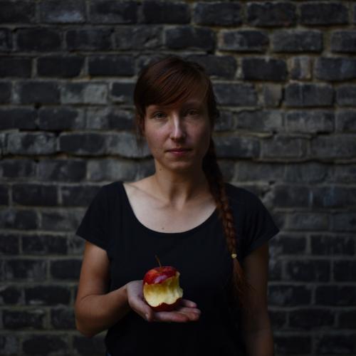 Na dřeň s Janou Karasovou z Czech Zero Waste: Už je to úplně jiný svět