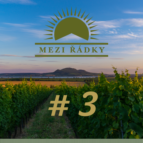 #3 Z Hustopečí do Jihoafrické republiky