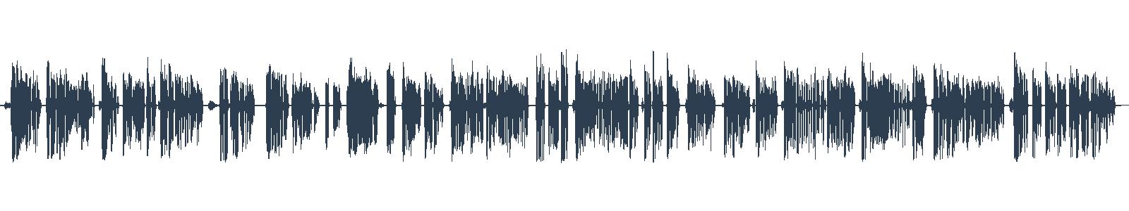 Sharpův tygr (ukázka z audioknihy) waveform