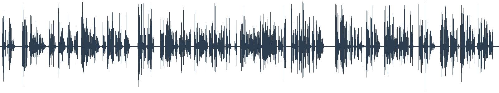 Lean podnikání (ukázka z audioknihy) waveform
