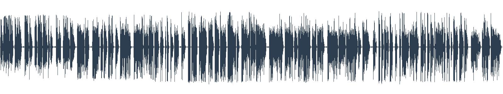 Zavřená truhla (ukázka z audioknihy) waveform