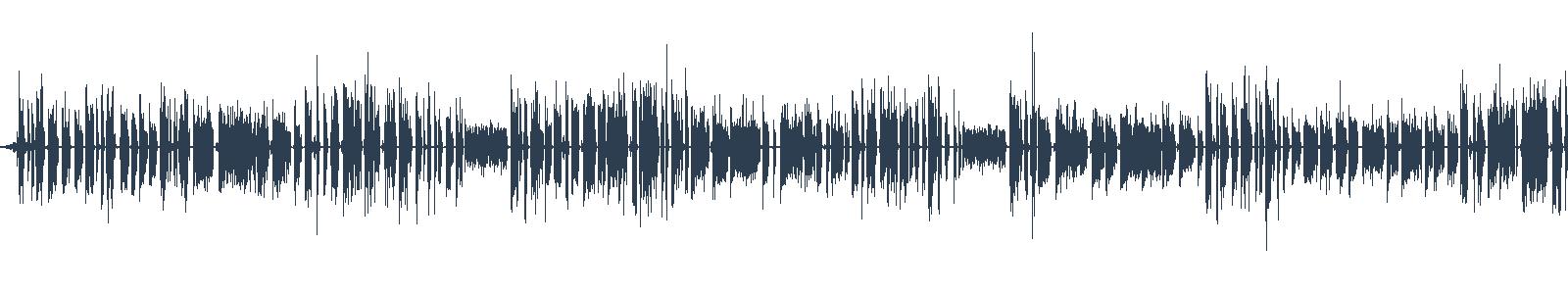 Dobrý proti severáku (ukázka z audioknihy) waveform