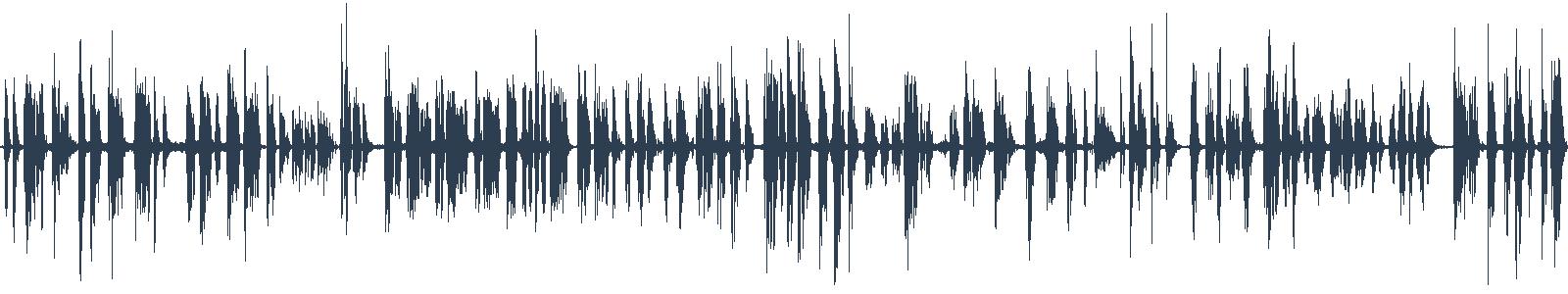 Krišna Avatár (ukázka z audioknihy) waveform