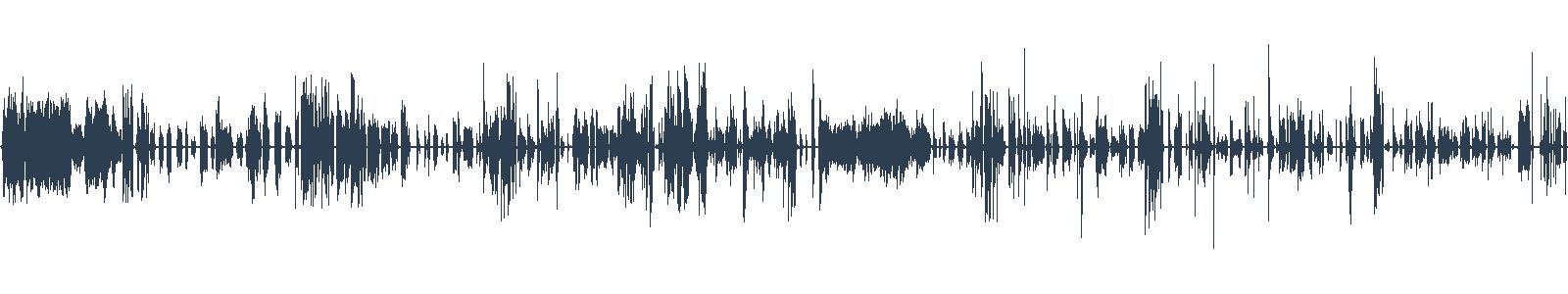 Čertův švagr a další pohádky (ukázka z audioknihy) waveform