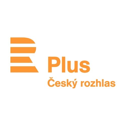 Rozhovor ČRo Plus