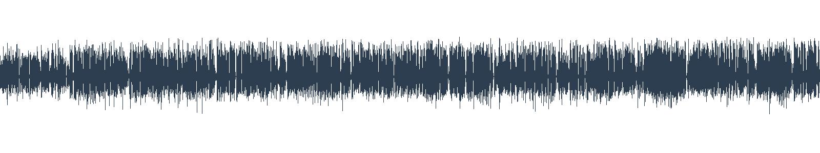 Rozhovor ČRo Plus waveform