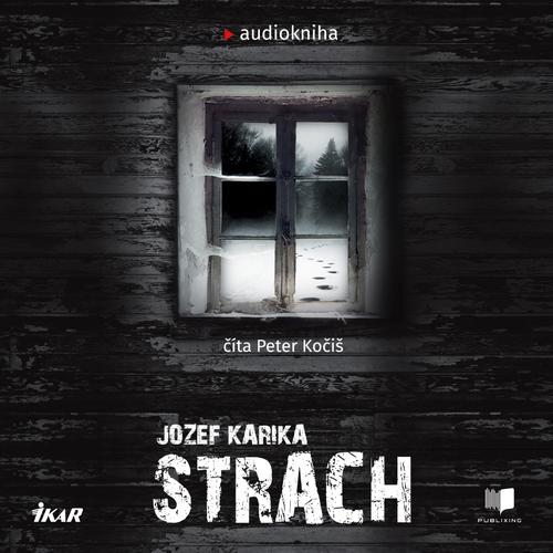 Jozef Karika - Strach