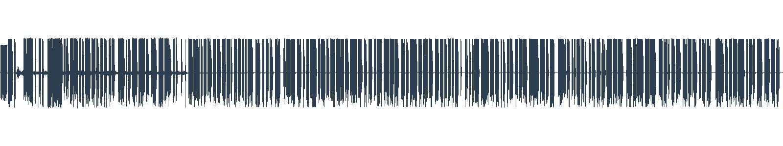 Jozef Karika - Strach waveform
