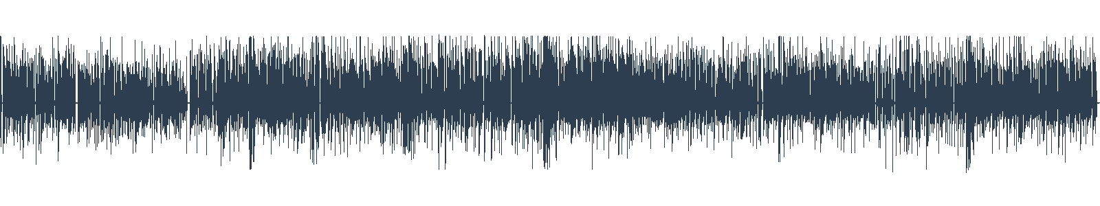 Dominik Dán - Cela číslo 17 waveform