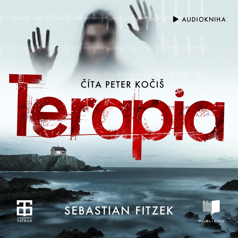 Sebastian Fitzek - Terapia