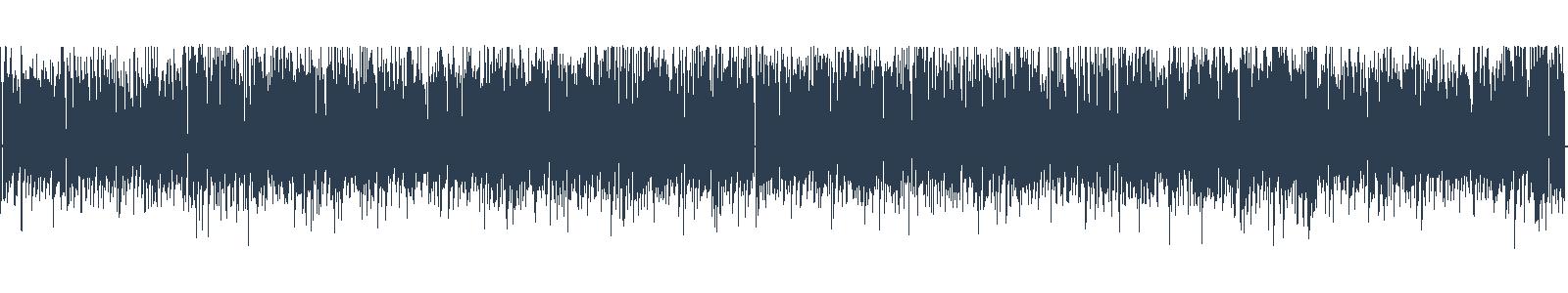 Dominik Dán - Nehanebné neviniatko waveform