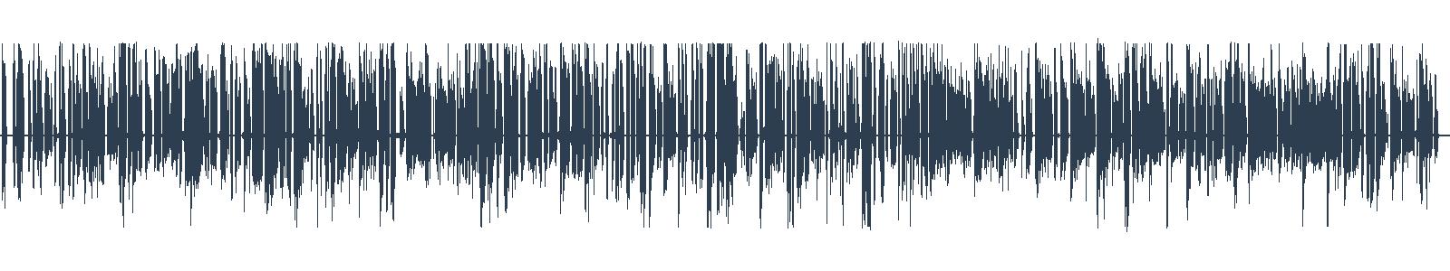 Dominik Dán - Cigaretka na dva ťahy waveform