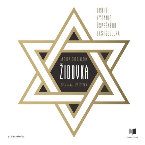 Andrea Coddington - Židovka