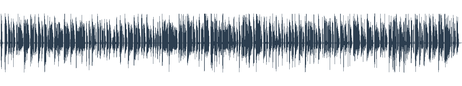 Dominik Dán - Nežná fatamorgána waveform