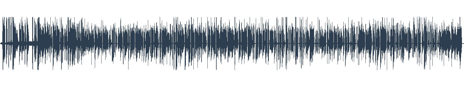 Dominik Dán - Smrť na druhom brehu waveform