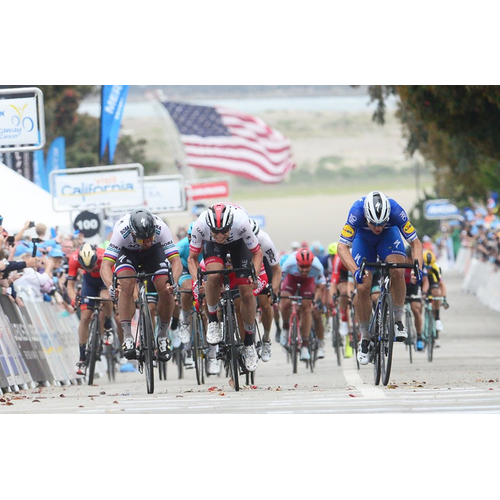 #176 Froome bez Tour, Sagan v obkľúčení konkurencie