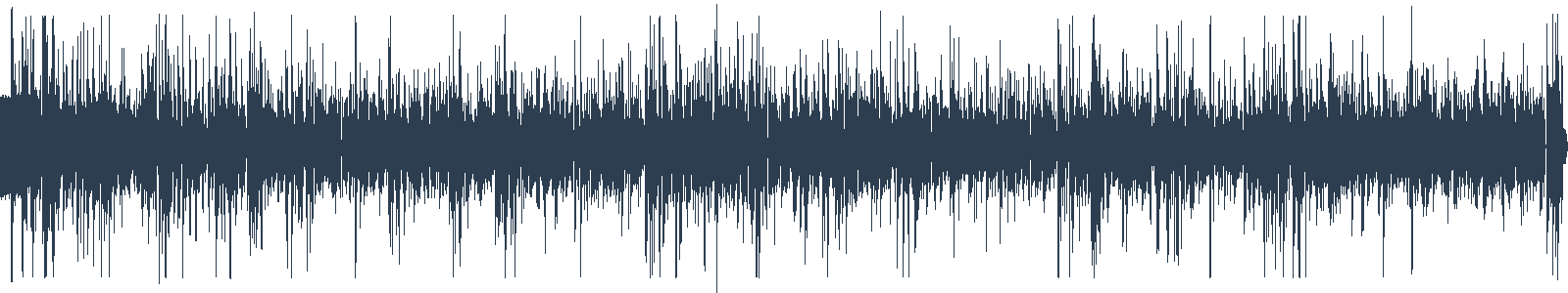 #1 Tour Down Under, divoké karty a Six Day Berlin waveform