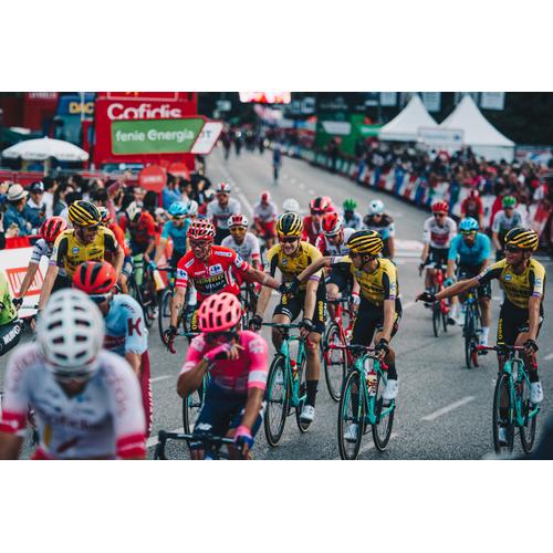 #204 Predstavuje rebríček UCI skutočné zrkadlo sezóny?