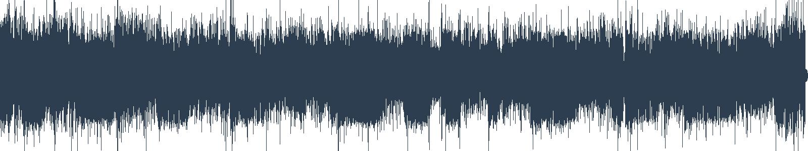 #208 To najlepšie z 2019 – CykloPodcast Awards waveform