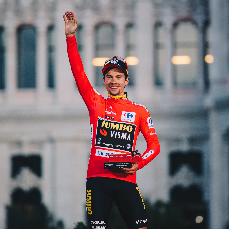 #209 Prestupová odysea Bennetta a Dennisa sa skončila, Vuelta ohlásila poriadne ťažkú trať