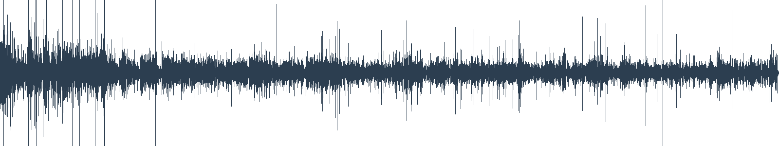 #210 Na trase Three Peaks Bike Race s Adamom Popovcom waveform