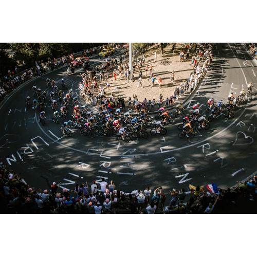 #267 CykloPodcast pod paľbou otázok