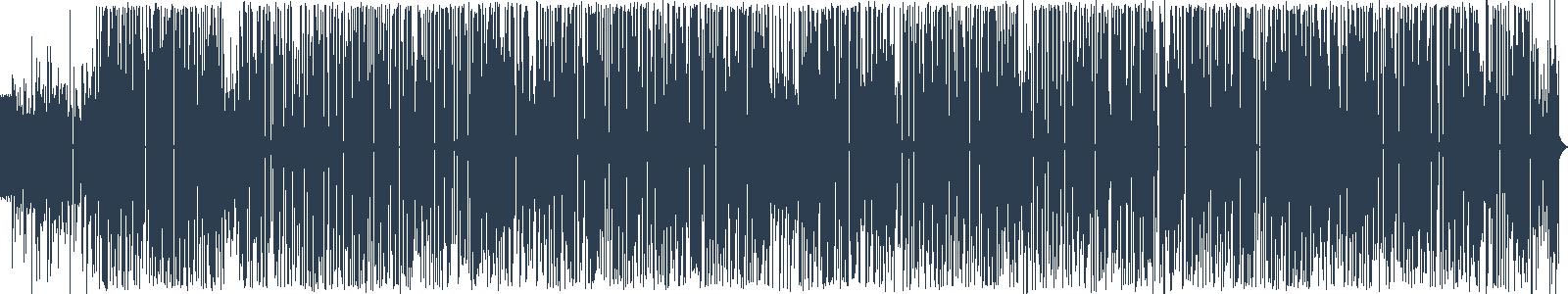 #55 Angus Morton Interview waveform