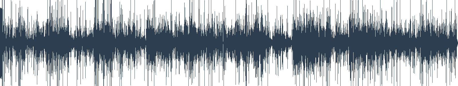 #58 Tour Down Under, Froome a Poprad - Home of Cycling waveform