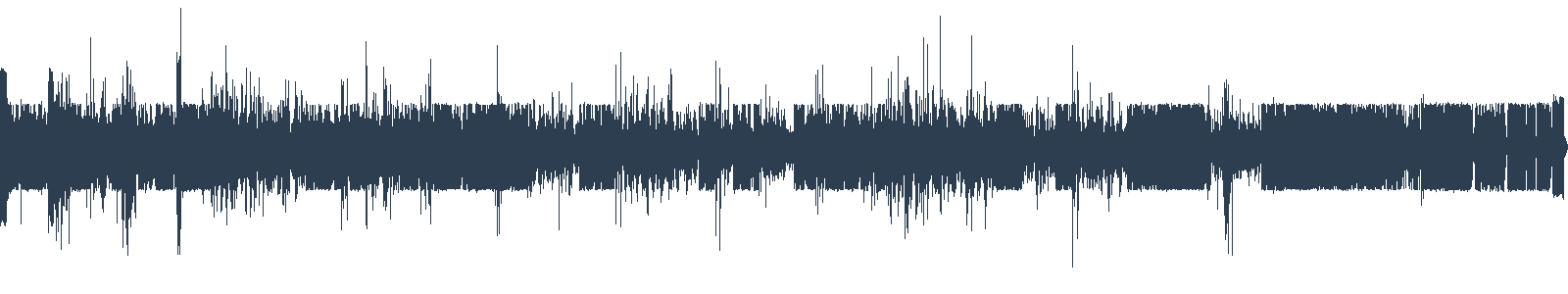#60 Návrat Alejandra, Valkenburg preview a berlínske dozvuky waveform