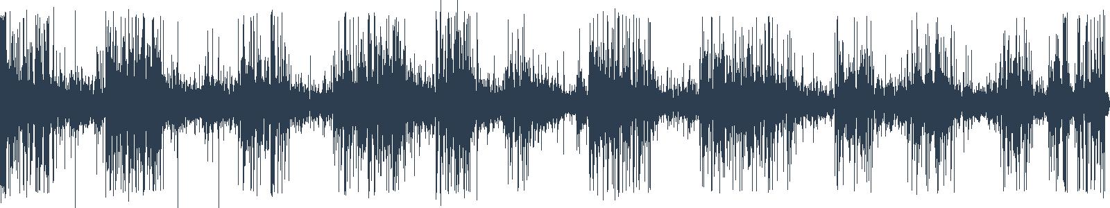 #71 Alaphilippe ovalverdeoval Valverdeho waveform
